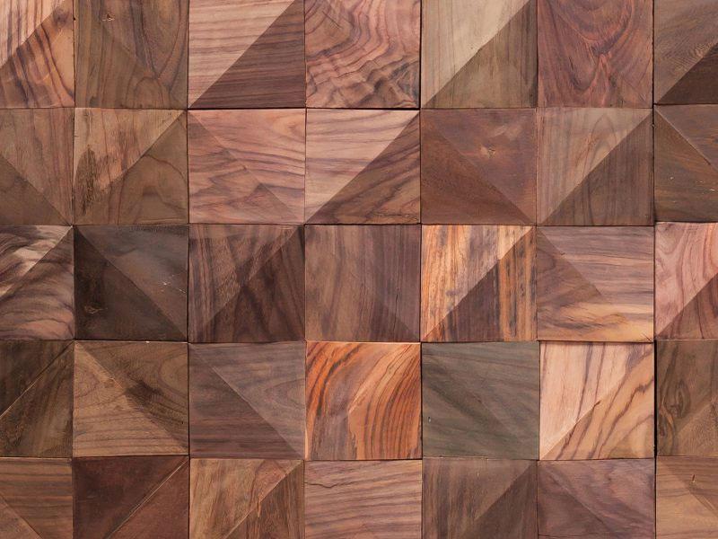 hp-wood