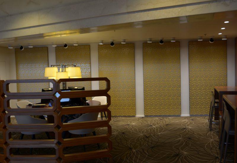 מלון שרתון תל אביב (11)