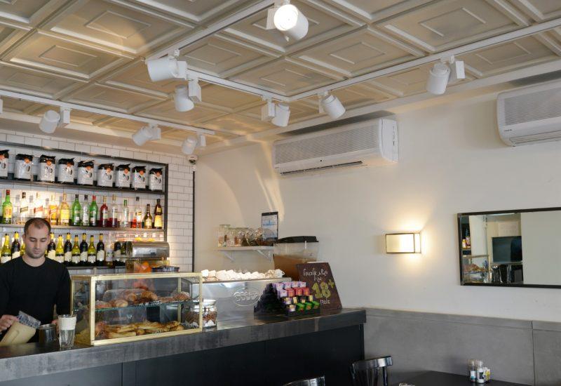 קפה קפה תל אביב (3)