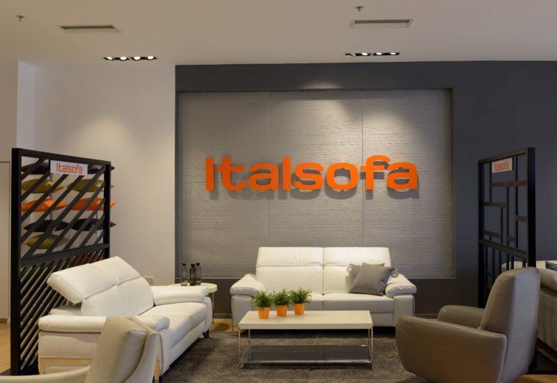 Italsofa (10) (Custom)