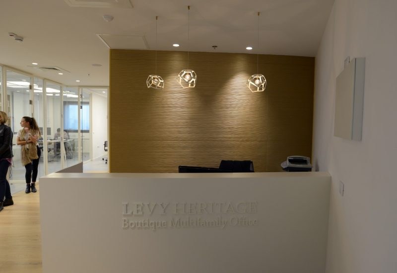 Levy Heritage Bank (2)